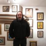 GeorgiBoqdjiev