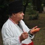 GoshoIvanov