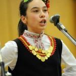 MarielaApostolova
