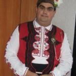 RadoslavIvanov
