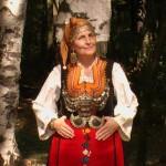 TonqBorisova