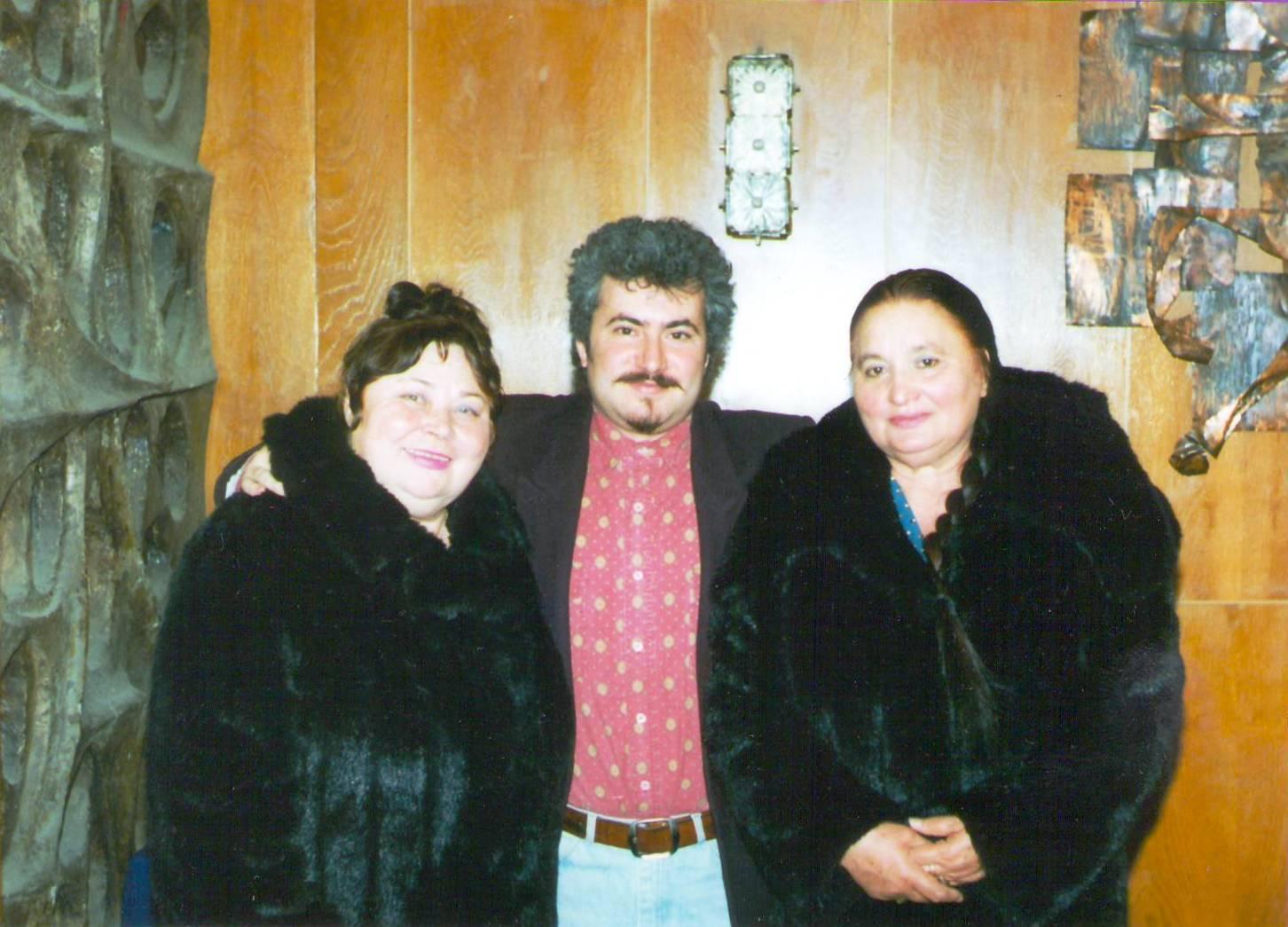 03VDimov&StSabotiniva&TPesheva_SBJ_031995