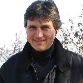 Milen Jekov