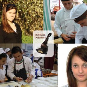 Kulinaria-m_2013-01