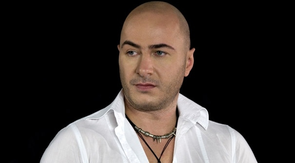 Stefan Mitrov