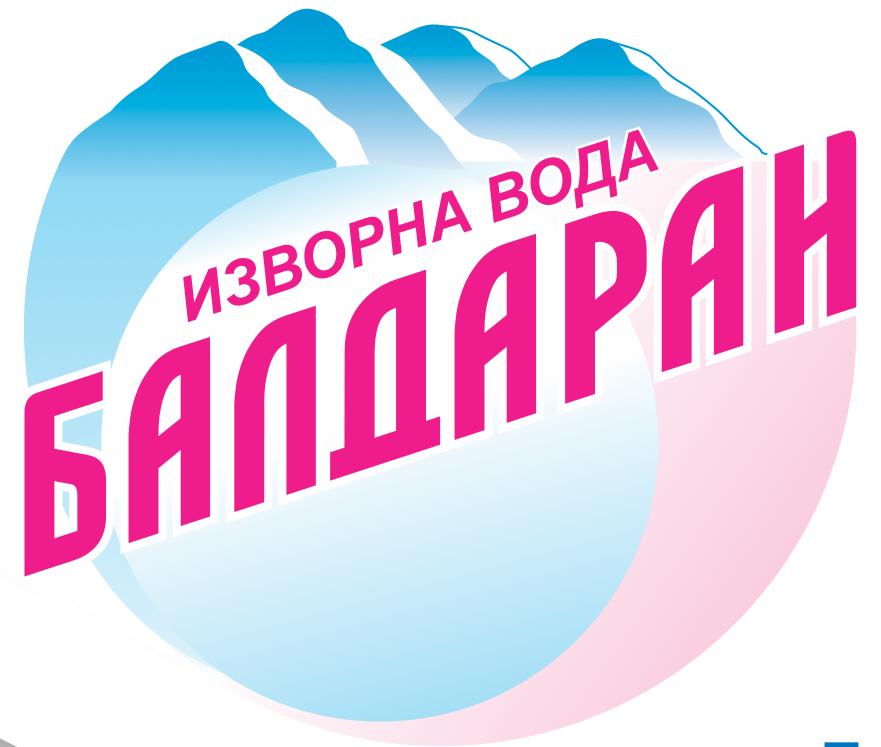 logo_etiket_jpg