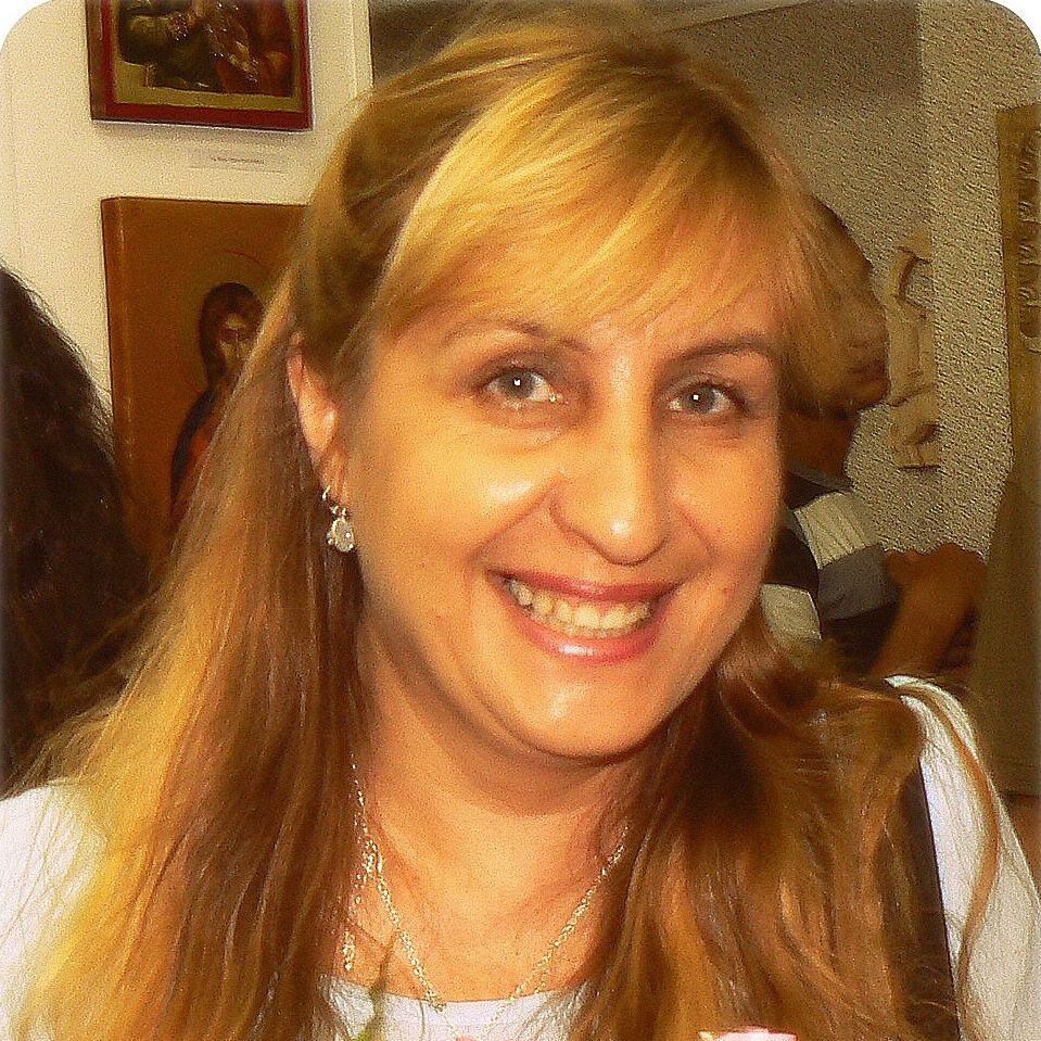 Mladenka-Landjeva