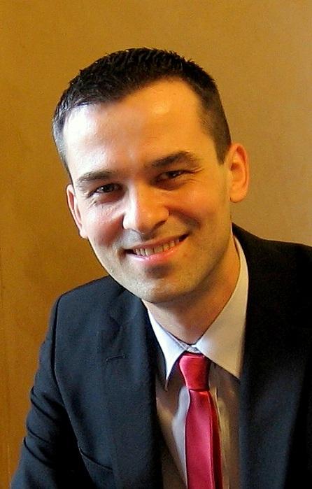 profilna-snimka1
